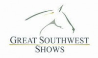 Great Southwest Shows